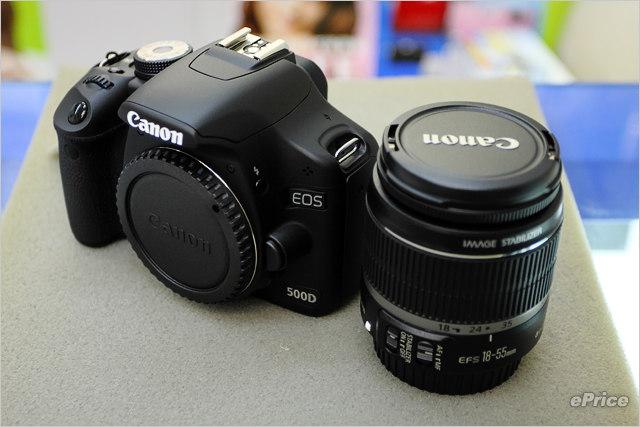 canon eos 500d lowepro camera shop rh nagoyaonshop wordpress com Canon T1i Canon T1i